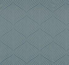 Casamance, Holi, арт.35920572
