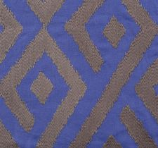 Casamance, Theoreme, арт.8750315