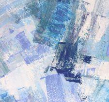 Prestigious, Art & Soul, арт.8509/710