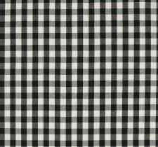 Ralph Lauren, Vintage Linen, арт.FRL169/01