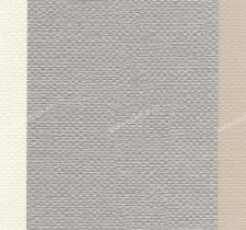 W6334-02