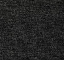 Black edition, Lorentz, арт.7644/01
