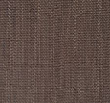 Casamance, Come, арт.7760530