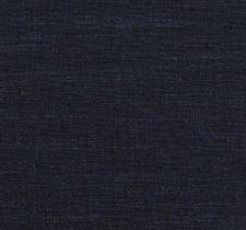 Casamance, Essentiel, арт.30311846