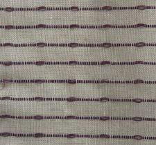Casamance, Theoreme, арт.8740457