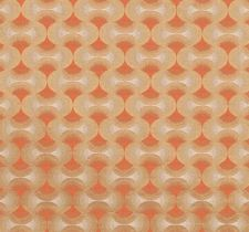 Osborne & Little, Abacus, арт.F6620-02