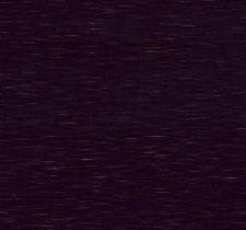 Ralph Lauren, Indian cove lodge, арт.LFY63057F