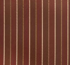 Trend, Jaclyn Smith Home II terracotta cinna, арт.02131 Brick