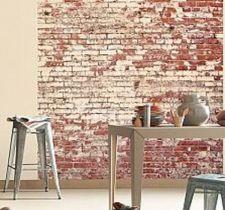 Caselio, Trendy Panels, арт. TDP63679665