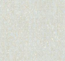 W161203