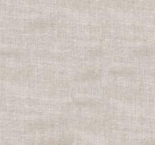 Trend, Linen story, арт.02315 Pebble