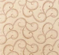 Trend, Timeless embroidery, арт.02333 Honey
