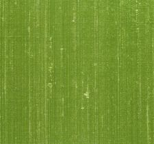 Designers guild, Naturally 2, арт.F1165/21