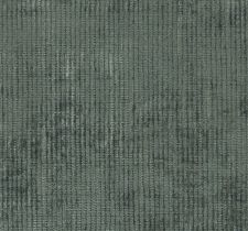 Designers guild, Ruggiero, арт.F1547/04