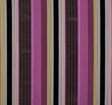 Black edition, Xanthina, арт.7568/05