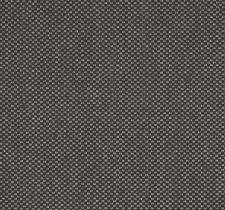 Black edition, Lorentz, арт.7645/01