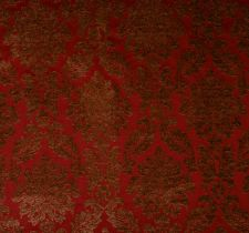 Trend, Jaclyn Smith Home red spice, арт.01850 Sangria