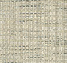 Designers guild, Moselle, арт.F1961/02