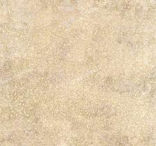 W1440-07