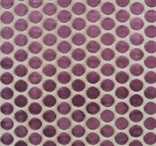 Casamance, Donatello, арт.6920147