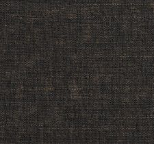 Casamance, Essentiel, арт.30310520