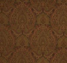 Trend, Decorative jacquards, арт.02008 Chocolate