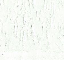 RM91001