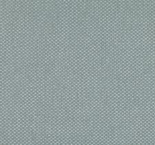 Black edition, Lorentz, арт.7645/08