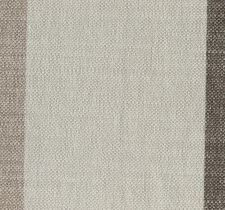 Casamance, Paris Texas stripes, арт. 31890133