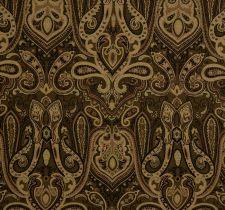 Trend, Jaclyn Smith Home brown black, арт.01848 Jet
