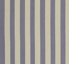 William Yeoward, Monsoreto, арт.FW146/02