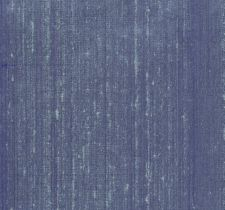 Designers guild, Naturally 2, арт.F1165/15