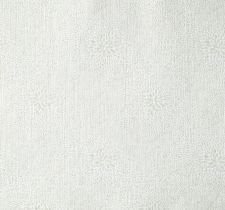 AMZ66461010
