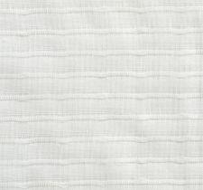 Casamance, Theoreme, арт.8740617