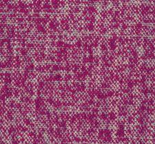Harlequin, Momentum 3 4, арт.130631
