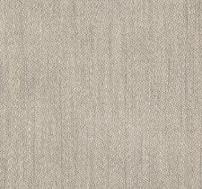 Holland & Sherry, Alona Linen Sateen, арт.DE12146