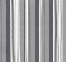 Jim Thompson, Palm Willow Weaves, арт.2125/03