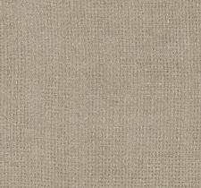 Ralph Lauren, Artiste de la Mer, арт.LCF65541F