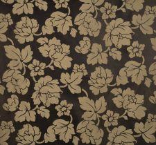 Trend, Jaclyn Smith Home brown black, арт.01860 Jet