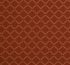 Trend, Jaclyn Smith Home red spice, арт.01844 Tabasco