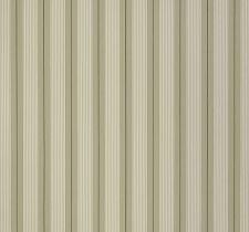 William Yeoward, Aranjasa Weaves, арт.FW063/01