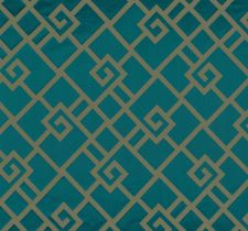 Casamance, Holi, арт.35930718