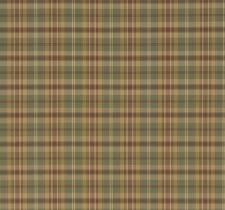 Ralph Lauren, Country, арт.FRL052/01