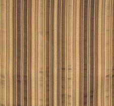 Trend, Decorative jacquards, арт.01995 Earth