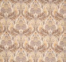 Trend, Decorative jacquards, арт.02007 Wheat