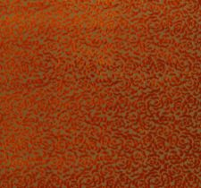 William Yeoward, Valois, арт.FW046/02