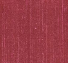 Designers guild, Naturally 2, арт.F1165/02