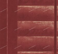 Plantation lacquer