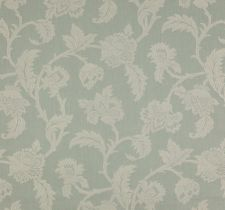 Colefax and Fowler, Calcott, арт.F3621/02