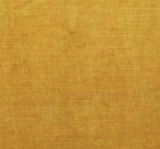 Osborne & Little, Facade, арт.F6610-24